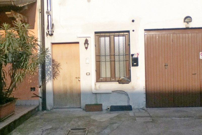 affitto monolocale a Bagnolo Mella MA2