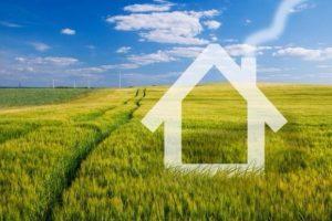 vendita area edificabile Azzano Mella AEV3