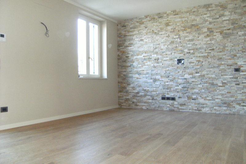 vendita villa schiera Offlaga V23