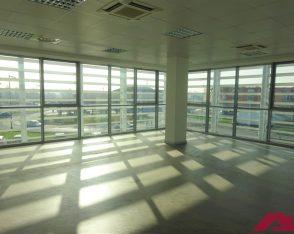 vendita uffici Azzano Mella UV2 4