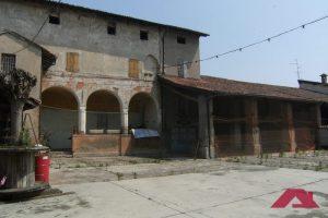 vendita villa Mairano VV11 3